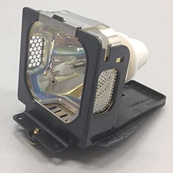 中古 輸入品 未使用 キヤノン 交換ランプ 9269A001 LV-5220 5210用 国際ブランド 売れ筋 LV-LP19