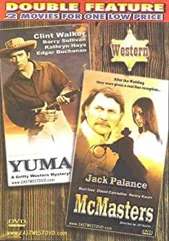 中古 輸入品 未使用 Yuma McMasters Slim 本日の目玉 Case 即納最大半額