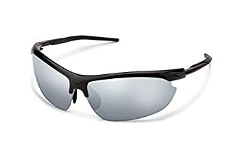 全品送料無料 中古 セットアップ 輸入品 未使用 Suncloud ブラック メンズ カラー: