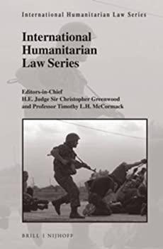 中古 輸入品 未使用 Restoring and Maintaining 激安特価品 Order in Complex Peace Operations: The 国内送料無料 2 Framework for Search Legal a Volume International Humanitarian Law