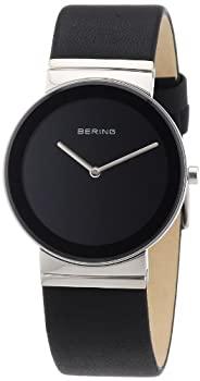 中古 輸入品 未使用 10135-402 [再販ご予約限定送料無料] ベーリング 激安挑戦中 ユニセックス腕時計