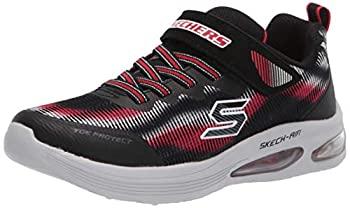 中古 春の新作続々 輸入品 未使用 Kids 限定タイムセール Skechers Sneaker