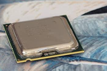 中古 送料無料でお届けします 輸入品 未使用 Intel Core 2?Duo 返品交換不可 e7300?bx80571e7300?Slapb 2.66?GHz 3?MB