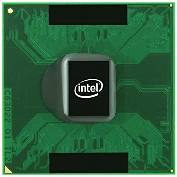 中古 限定モデル 輸入品 未使用 Intel 付与 ペンティアム デュアルコア モバイル t3400