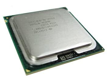 中古 輸入品 未使用 ブランド品 SLBBE INTEL x5450?Proc 特売 XEON