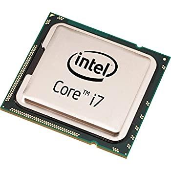 中古 輸入品 未使用 Intel Core i7 i7-3740QM おトク GHz - 激安通販専門店 ソケット 2.70 プロセッサー BX80638I73740QM G2
