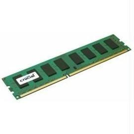 中古 輸入品 メーカー公式 出群 未使用 Crucialメモリct8g4rfd824?a 8?GB ddr4?2400登録drx8電子家電