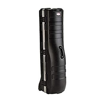 中古 輸入品 未使用 SKB Standard 返品送料無料 ATA - Case Black by Golf 有名な Travel