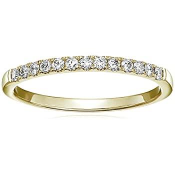 中古 輸入品 送料無料お手入れ要らず 未使用 1 5 ホワイトゴールド 結婚指輪 ctw 新品未使用正規品 パヴェダイヤモンド 14k
