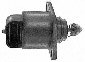 中古 輸入品 未使用 Standard 大人気 今季も再入荷 AC61 Motor アイドルエアコントロールバルブ Products