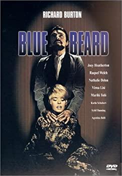 【中古】【輸入品・未使用】Bluebeard