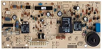 再再販 中古 輸入品 未使用 NORCOLD 621269001? 2ウェイRV冷蔵庫電源ボード セール開催中最短即日発送