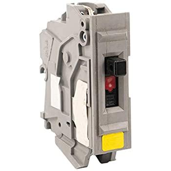 中古 輸入品 未使用 Connecticut Electric UBIA15NI Circuit by 日本限定 有名な Breaker 1-Pole 15-Amp Wadsworth