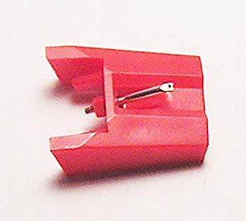 中古 輸入品 未使用 Durpower Phonograph 毎週更新 Record Player Turntable SANYO by Needle ST-09D テレビで話題 ST-09 For FISHER ST09