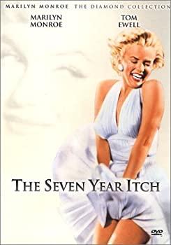 中古 輸入品 発売モデル 未使用 The Seven Year 今ダケ送料無料 Itch Import USA 1 Zone