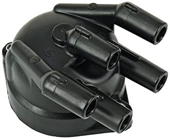 ブランド買うならブランドオフ お洒落 中古 輸入品 未使用 フォーミュラオートパーツ DCS30 ディストリビューターキャップ