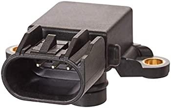 中古 輸入品 誕生日/お祝い 未使用 Spectraプレミアムmp107?Manifold絶対圧力センサー 発売モデル