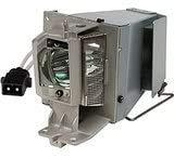 【中古】【輸入品・未使用】Sklamp BL-FP190D / SP.73701GC01 OEM 電球 内部 プロジェクター ランプ OPTOMA HD141X/EH200ST/GT1080/HD26/S316/X316/W316/DX346/BR323/BR326/