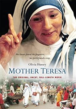 お気にいる 中古 好評 輸入品 未使用 Mother Teresa