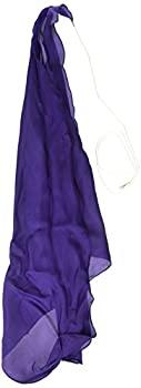 中古 輸入品 新商品 新型 未使用 Hodge ASP Saxophone Alto Purple Silk Swab 新作