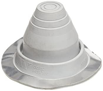 中古 定価の67%OFF 輸入品 未使用 モリス製品G14741 2に 0.2 5で ブランド買うならブランドオフ メタル屋根の水切り