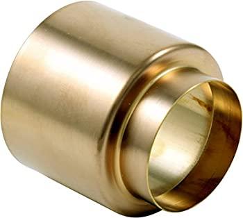 中古 海外輸入 実物 輸入品 未使用 Delta シャンパンブロンズ Faucet RP74818CZ キャシディートリムスリーブ