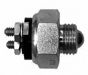 中古 輸入品 未使用 Standard Motor Products バックアップスイッチ ニュートラル LS297 送料0円 クリアランスsale 期間限定