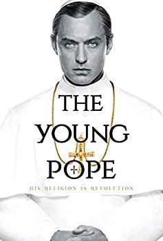 中古 輸入品 未使用 売れ筋 Young 期間限定特別価格 Import Pope Blu-ray
