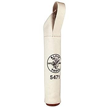 中古 輸入品 未使用 ELECTRODE BAG 55393 送料無料激安祭 高額売筋