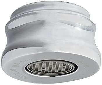 中古 通信販売 輸入品 未使用 Delta Faucet RP43516 Orleans 2.2 クロム GPM用 エアレーター 国内送料無料