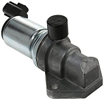 中古 輸入品 未使用 今季も再入荷 Standard Motor Products エアコントロールバルブ 信用 AC290 燃料噴射アイドル