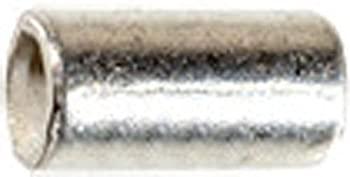 中古 輸入品 未使用 年間定番 爆安プライス 16~14ゲージ 非絶縁可溶リンクコネクタ100個