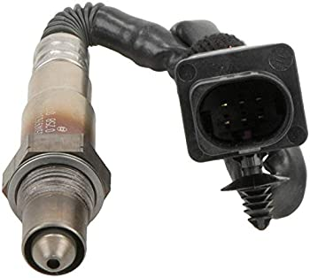 中古 輸入品 未使用 BOSCH オリジナル装備タイプ備品 17212 酸素センサー 送料無料 2020新作 激安 お買い得 キ゛フト