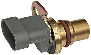 中古 輸入品 送料無料お手入れ要らず 未使用 記念日 Formula Auto Parts CAS158 カムシャフト位置センサー