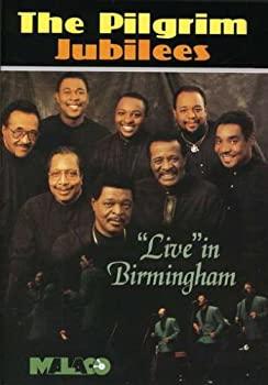 中古 輸入品 未使用 Live Import 70%OFFアウトレット DVD メーカー在庫限り品 Birmingham in