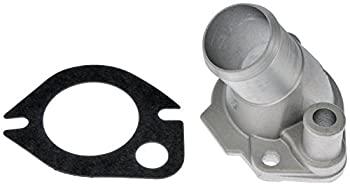 中古 輸入品 未使用 Dorman OE Solutions 国内即発送 902-1019 ハウジング エンジンクーラント 未使用品 サーモスタット