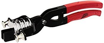 中古 輸入品 未使用 ATD 4-in-1チューブベンダー Tools 代引き不可 特別セール品 5479