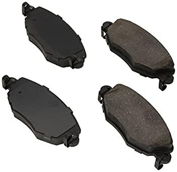 中古 輸入品 未使用 大人気 新着セール 103.09100 Centric ブレーキパッド