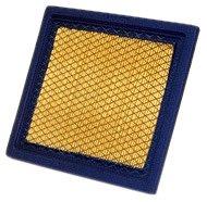 年間定番 中古 輸入品 未使用 WIX Filters 1パック 国内正規品 高耐久エアフィルターパネル 42442 -