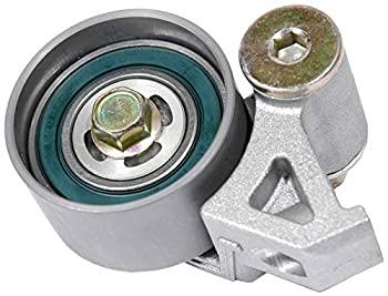 中古 輸入品 スピード対応 全国送料無料 未使用 ベルトテンショナー Gates 格安SALEスタート T41034