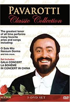 中古 輸入品 未使用 Classic 毎日がバーゲンセール 正規品送料無料 DVD Import Collection