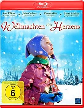 アウトレット☆送料無料 中古 輸入品 未使用 November Christmas Blu-Ray B C Import 日本製 Reg.A - Germany