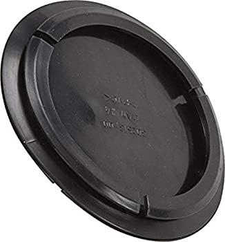 中古 奉呈 品質保証 輸入品 未使用 ドアシール エレクトロラックス 241688701