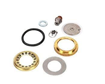中古 輸入品 未使用 大幅にプライスダウン PARKER P54-6247 Repair Kit Dishwasher by H Stero 4 3 お求めやすく価格改定 W