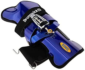 中古 輸入品 未使用 Large - Brunswick Bionic 新作多数 Wrist Hand Right Positioner- <セール&特集>