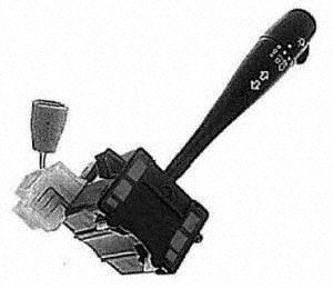 中古 輸入品 未使用 Standard DS549 限定価格セール Motor ヘッドライトスイッチ 通販 Products