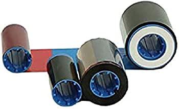 【中古】【輸入品・未使用】Ribbon YMCKO 4 colour