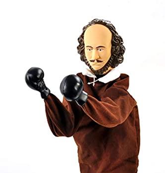 中古 輸入品 未使用 在庫あり Puppet Shakespeare 日本正規品 Punching
