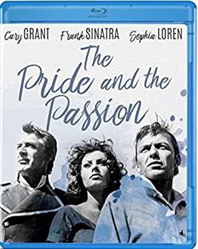 安い 中古 輸入品 未使用 Pride 春の新作シューズ満載 and Blu-ray Passion the Import