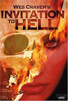 中古 輸入品 未使用 Invitation Import 結婚祝い Hell to DVD ☆送料無料☆ 当日発送可能